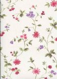Gardena Wallpaper 52805 By Colemans